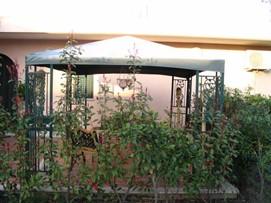 Villa Archegeta